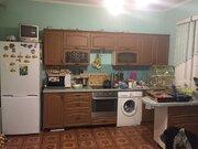 Дом 70кв.м. на 4 сотках на ждр Портова - Фото 3
