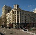 От собственника квартира 80 кв.м, м.Киевская