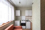 Однокомнатная квартира на бульваре Адмирала Ушакова - Фото 4