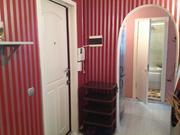Удобная 2-комнатная квартира в Марьино, м. Братиславская. - Фото 3