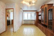 Продажа квартиры, Липецк, Ул. Студеновская