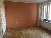 Шикарная 2ккв напротив парка, Купить квартиру в Санкт-Петербурге по недорогой цене, ID объекта - 320530974 - Фото 7