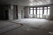 Квартира в ЖК Четыре Солнца - Фото 4