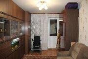 Продаю 3-х комнатную квартиру в Щербинках 2, Купить квартиру в Нижнем Новгороде по недорогой цене, ID объекта - 314961247 - Фото 7