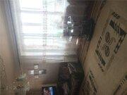 Продажа квартиры, Егорьевск, Егорьевский район, Советская пл - Фото 3