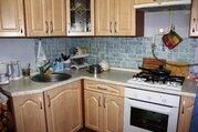 Продам 1 комнатную квартиру улучшенку-без вложений - Фото 4