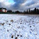 Продам участок 9,32 соток в дачном поселке возле д. Лысково. - Фото 2