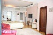 1 155 000 €, Продажа квартиры, Купить квартиру Юрмала, Латвия по недорогой цене, ID объекта - 313137186 - Фото 3