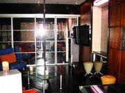 Продажа 2-х комнатной квартиры на ул. 1-я Брестская д.33/17 - Фото 2