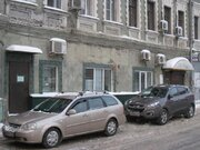 Торговая площадь метро Бауманская - Фото 2