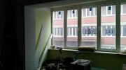 Продам студию 24м2 по отличной стоимости в сданном доме с ремонтом. - Фото 3