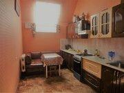 1-комнатная улучшенка, ул. Г. Ахунова, 18 - Фото 2