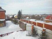 2-х этажный кирпичный дом 200кв.м. - Фото 2