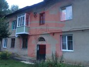 Продам 3 комнатную квартиру с ремонтом