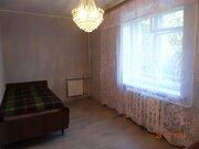 Продажа трёхкомнатной квартиры на ул. Баранова - Фото 2