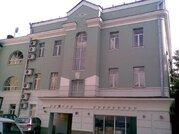 Сдается офисное помещение 45 кв.м. на 1- ом этаже особняка в центре . - Фото 1