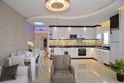 95 000 €, Квартира в Алании, Купить квартиру Аланья, Турция по недорогой цене, ID объекта - 320503465 - Фото 11