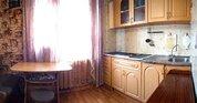 Продаётся малогабаритная квартира по улице Дзержинского - Фото 1