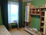 Двухкомнатная квартира метро Царицыно - Фото 2