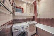 Купить квартиру в Выборгском районе у метро недорого - Фото 3