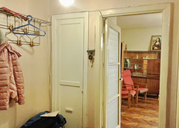 2-к квартира в центре Выборга! - Фото 2