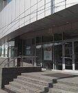 Здание целиком, 2090 кв. м, Красносельская. - Фото 4