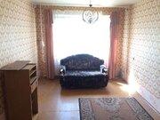 2-комнатная квартира распашонка - Фото 5