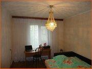Предлагается к продаже 4 ккв в г. Гатчина - Фото 4