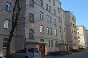 2-х комн. Москва, ул.Руставели, д.9а, корп.1 - Фото 2