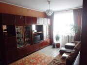 Продам 1 комнатную квартиру на Строителей 26в - Фото 1