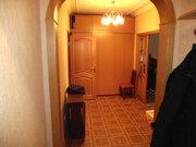 Квартира в Современном Кирпичном доме по Лучшей цене!, Купить квартиру в Санкт-Петербурге по недорогой цене, ID объекта - 319444779 - Фото 6