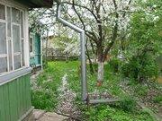 Продаётся пол дома г. Наро-Фоминск. - Фото 5