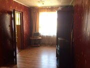 Продается 3к.кв. в г. Раменское ул. Космонавтоа, д. 10 с мебелью - Фото 4