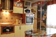 А50858: 2 квартира, Долгопрудный, Лихачевский проспект, д.74к2 - Фото 4