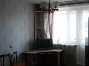 Однокомнатная квартира (Махалина, 16) - Фото 1