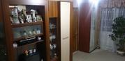 2-комн квартира ул.Шибанкова - Фото 4