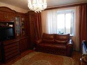 2-комнатная квартира в пос. Нахабино, ул. Красноармейская, д. 52б - Фото 3