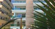 7 671 086 руб., Продажа квартиры, Аланья, Анталья, Купить квартиру Аланья, Турция по недорогой цене, ID объекта - 313158368 - Фото 1