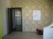 3 комн.квартира в элитном доме в центре Кургана - Фото 5