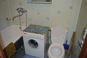 Продается 1-комнатная квартира на Кончаловского 5 - Фото 3
