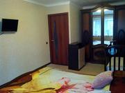 Двухкомнатная квартира по ул.Калинина 2400 т.руб - Фото 1