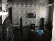 7 918 541 руб., Продажа квартиры, Купить квартиру Рига, Латвия по недорогой цене, ID объекта - 313136855 - Фото 5
