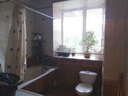 Продается 3-комнатная квартира на ул. Красноперекопская, 11 - Фото 5