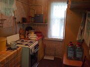 Продается дом в центре города Куровское - Фото 5