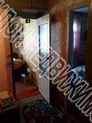 2 500 000 Руб., Продается 3-к Квартира ул. Сергеева проезд, Купить квартиру в Курске по недорогой цене, ID объекта - 320159185 - Фото 4