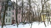 Продаю 3-х комн. квартиру г. Королев, ул. Циолковского, д. 19 - Фото 5