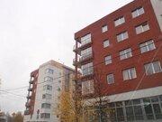 275 000 €, Продажа квартиры, Купить квартиру Рига, Латвия по недорогой цене, ID объекта - 313139270 - Фото 1