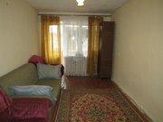 Продается 2-х комнатная квартира, ул. Фучика, д.4, корп.4 (мкр. Южный) - Фото 4
