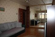 Однокомнатная квартира в г. Фрязино - Фото 3