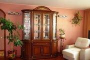 5 500 000 Руб., Продается 3к.кв. п.Селятино, Купить квартиру в Селятино по недорогой цене, ID объекта - 323045564 - Фото 6